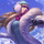 Snowdown Syndra Mission.png