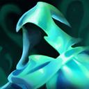 Spectre's Cowl item HD