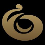 Vastaya icon.png