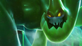 ZacBanner.png
