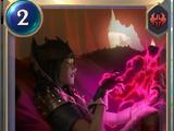 Crimson Disciple (Legends of Runeterra)