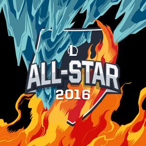 File:All-Star 2016 profileicon.png