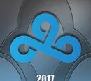 Summoner icon/eSports