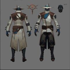 Cypher Concept 1