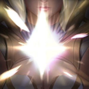 File:Element of Light profileicon.png