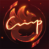 FPX Thresh Signature profileicon