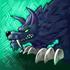 Level One Critter profileicon