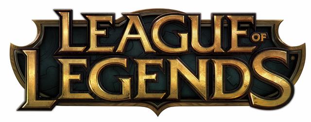 File:LoL-Logo.png