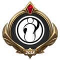 MSI 2018 Invictus Gaming Emote.png