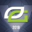 OpTic Gaming 2018 profileicon