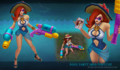 Pool Party Miss Fortune.png