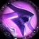 Thresh DarkStarCircle