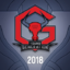 Young Generation 2018 profileicon
