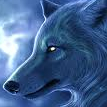 ArtMaster7 Wolf7.jpg