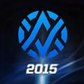 Avant Garde 2015 profileicon.png