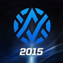 File:Avant Garde 2015 profileicon.png