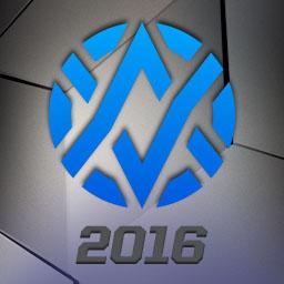 File:Avant Garde 2016 profileicon.png