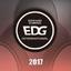 EDward Gaming 2017 profileicon