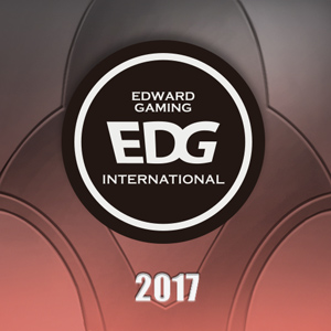 File:EDward Gaming 2017 profileicon.png