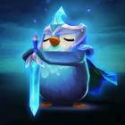 Featherknight True Ice Tier 3