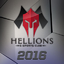 Hellions e-Sports Club 2016 profileicon