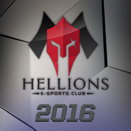File:Hellions e-Sports Club 2016 profileicon.png