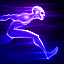 JMLyan Ghost