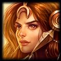 Leona OriginalSquare