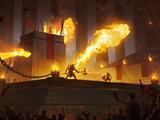 Gauntlet (Legends of Runeterra)