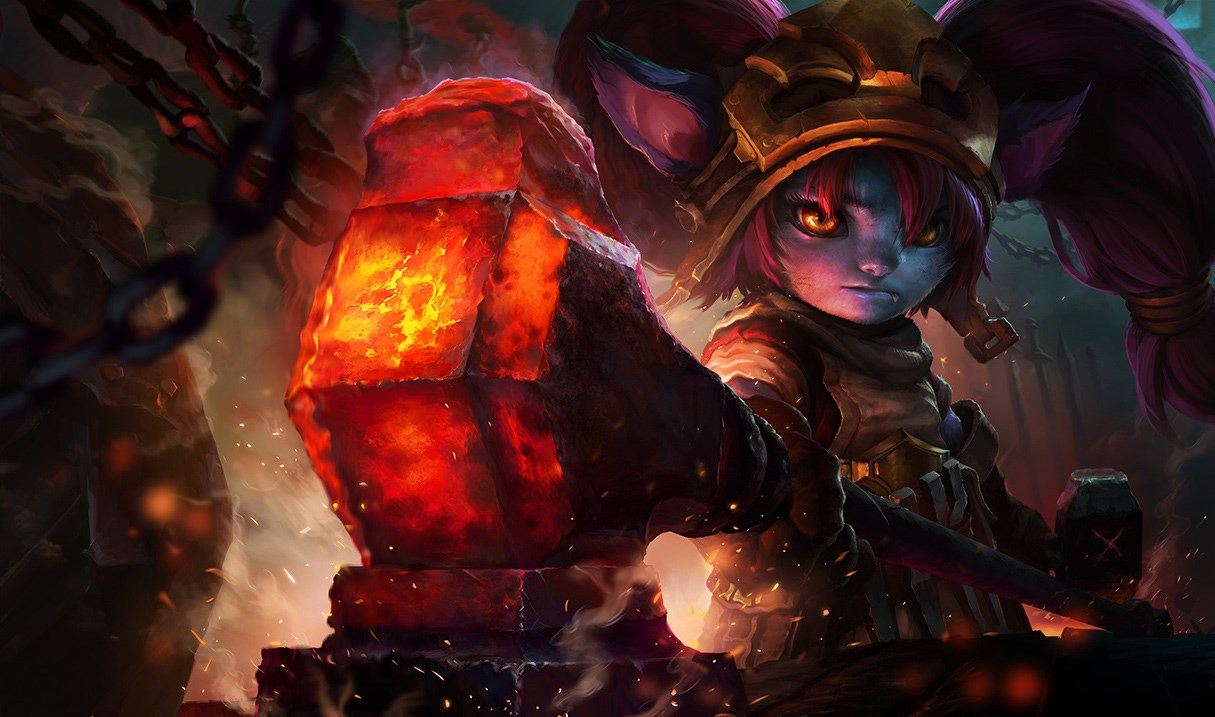 https://vignette.wikia.nocookie.net/leagueoflegends/images/b/ba/Poppy_BlacksmithSkin.jpg/revision/latest?cb=20181021054604