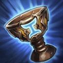 Season 2011 - Bronze profileicon