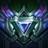 Season 2017 - 3v3 - Diamond