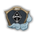 Worlds 2017 Oh My God Emote.png