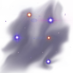 Cosmic Reaver Kassadin Promo