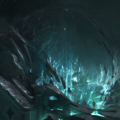Ruination 3 (by Riot Artist <a href=
