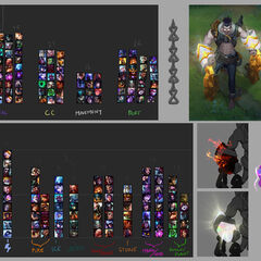 Sylas Concept 9 (by Riot Artist <a href=