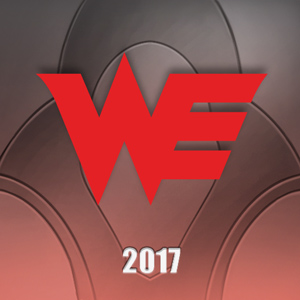 File:Team WE 2017 profileicon.png