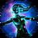 Celestial Body rune