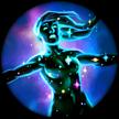 Celestial Body rune.png