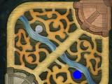 Dragon pit (League of Legends)