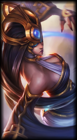 File:Emptylord Syndra Championship.png