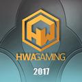 HWA Gaming 2017 profileicon.png