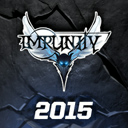 File:Impunity Legends 2015 profileicon.png