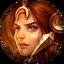 Leona OriginalCircle