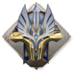 LoR Hall of Valor Board icon