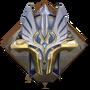 LoR Hall of Valor Board icon