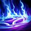 Nasus.Duchowy Ogień