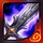 Poderío del Rey Arruinado objeto