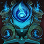 Shadow Isles Crest profileicon