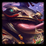 Tahm Kench CoinEmperorSquare
